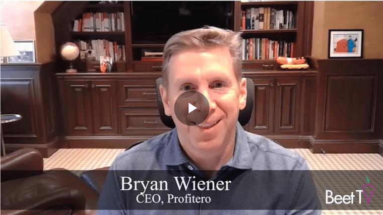Bryan_BeetTV_Video