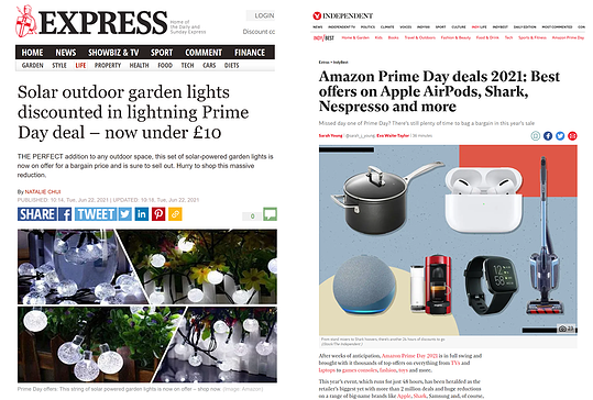 PD blog_UK media examples