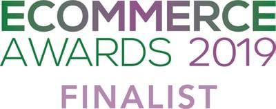 Profitero-eCommerce-awards-2019-finalist