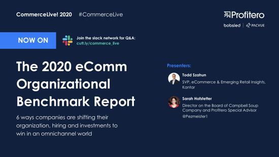 2020Benchmark