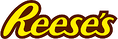 REESE'S Peanut Butter and Chocolate Candy | HERSHEY'S
