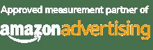 amazon-advertising-partner-badge-color