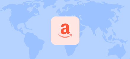 How to Launch New Amazon Markets