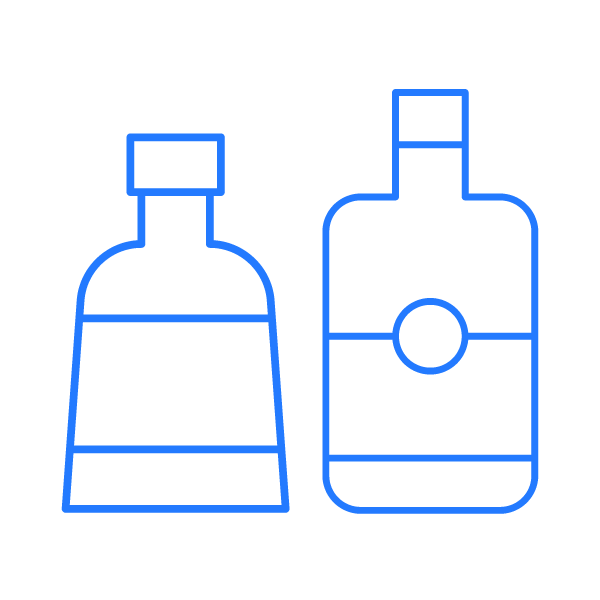 alcohol-icons-2